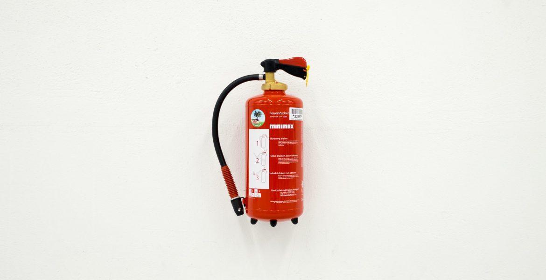 [4 Mar] – Corso Aggiornamento Addetto Antincendio R. Basso