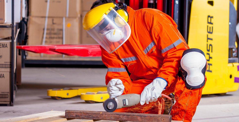 Corso Aggiornamento Rappresentante dei Lavoratori per la Sicurezza- 8 ore