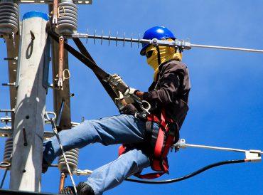 Corso PAV PES PEI per la formazione degli addetti ai lavori elettrici