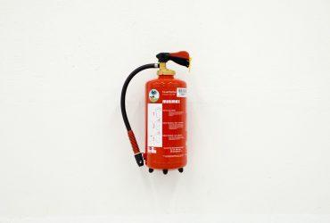 Corso Aggiornamento Addetto Antincendio R. Basso