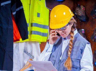 [17 Ott] – Rappresentante dei Lavoratori per la Sicurezza