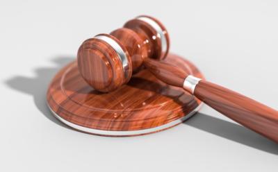 Corte di Cassazione e responsabilità del datore di lavoro nei confronti degli obblighi di sicurezza