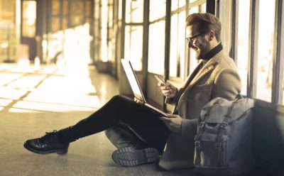Smart working: cos'è e come impatta la sicurezza sul lavoro